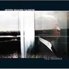Cover of the album Seven Shades Darker