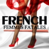 Cover of the album French Femmes Fatales, Vol. 1 (20 Love Songs)