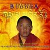 Cover of the album Sacred Buddha