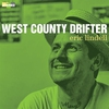 Cover of the album West County Drifter