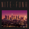 Cover of the album Nite-Funk - EP