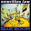 Cover of the album Blue Room