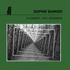 Couverture de l'album A Forest / Say Goodbye - EP
