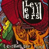 Cover of the album Levelling the Land