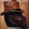 Cover of the album Blues Anytime