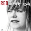 Cover of the album Red
