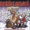 Couverture de l'album 25 Nederlandse Kerstliedjes