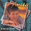 Cover of the album Ik Heb Een Droom