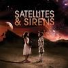 Cover of the album Satellites & Sirens