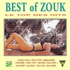 Couverture de l'album Best of Zouk, Vol. 3