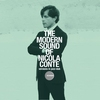 Couverture de l'album The Modern Sound of Nicola Conte - Versions In Jazz-Dub