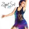 Cover of the album Sonsuz Ol