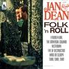 Couverture de l'album Folk 'n Roll