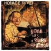 Cover of the album Jazz... Has... A Sense of Humor