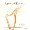 Cover of the album Yelen
