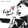 Couverture de l'album Rebel Heart