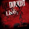 Couverture de l'album LIVE 2 Je Peux Tout
