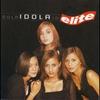Cover of the album Idola