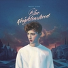 Couverture de l'album Blue Neighbourhood (Deluxe)