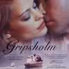 Cover of the album Gripsholm [Soundtrack]