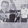 Cover of the album Christmas With the Big Bands - Live Broadcasts