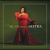 Couverture de l'album This Christmas Aretha
