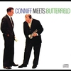 Cover of the album Conniff Meets Butterfield