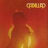Couverture de l'album Cadillac
