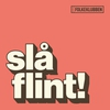 Couverture de l'album Slå flint!
