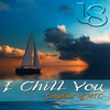 Cover of the album I Chill You (M.T.C Compilation)