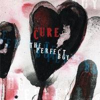 Couverture du titre The Perfect Boy (Mix 13) - Single
