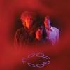 Couverture de l'album Heaven's End (2008 Remastered Edition)