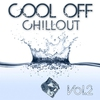 Couverture de l'album Cool Off Chillout, Vol. 2 (Bonus Track Version)