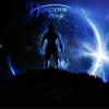Couverture de l'album Horizons Edge