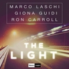 Couverture du titre The Light (Radio Edit)
