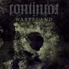 Couverture de l'album Wasteland - EP