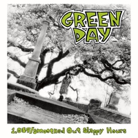 Couverture du titre 1,039 / Smoothed Out Slappy Hours (Deluxe Version)