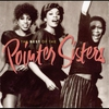 Cover of the album The Best of the Pointer Sisters