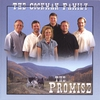 Cover of the album The Promise
