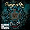Cover of the album Gaia III: Atlantia