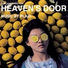 Cover of the album Heaven's Door (Motion Picture Soundtrack)