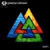 Cover of the album Eon
