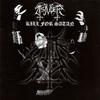 Cover of the album Kill for Satan