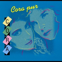 Cover of the track Cora pur