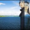 Couverture de l'album Solar Twins