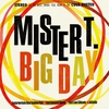 Cover of the album Big Day