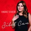 Cover of the album Hangimiz Sevmedik - Single