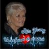 Cover of the album Ik Leef Voor De Muziek - Single
