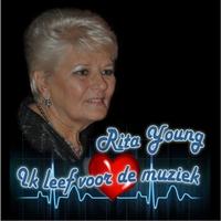 Couverture du titre Ik Leef Voor De Muziek - Single