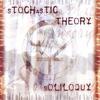 Couverture de l'album Soliloquy